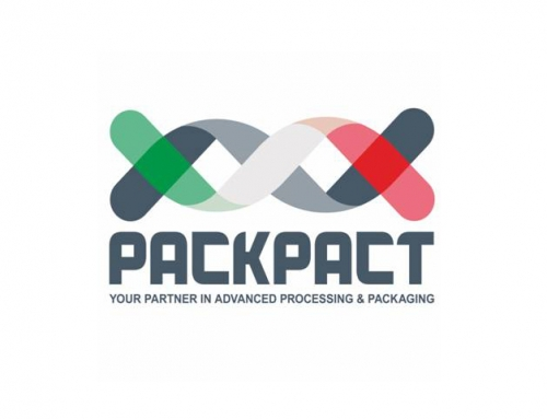 Packtpact brings us to conquer the world