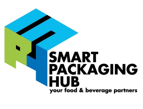 See you on 15th april 2021 on the Smart Packaging Hub
